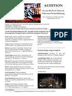 Emmen CH ROCK OF AGES Aud19+2005 PB0211 PR1412(2).pdf
