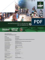 CATALOGO GUARANI.pdf