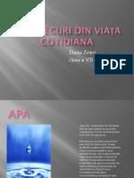 zetea_daria.pptx