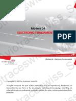 M04 Rev04 Unlocked.pdf