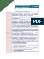 Los Derechos Humanos- historia, naturaleza y práctica.pdf
