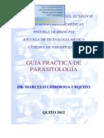 manual PARASITOLOGIA 2012.pdf