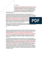 auditoria_forense2.docx