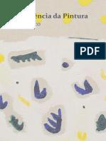 A Experiência Da Pintura - Beatriz Ruco(Web)