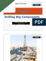 Drilling rig  components.pdf