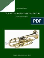 O CORNETIM DO MESTRE ALFREDO - 2015 (1).pdf