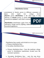 Presentation1.distribution system.HOW.pptx