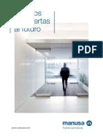 D90025ES-Gama Producto-Product Range.pdf