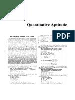 1309281380357719quantitative_aptitude.pdf