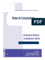 1-Introducao 2010.pdf