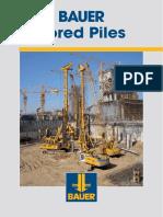 905_015_2_BAUER-Bored-Piles_en.pdf