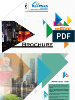 Brochure_insulex & Rooftech India 2019