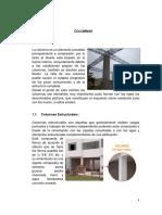 columnas construcciones 2.docx