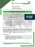 planificacintemporada-120601123412-phpapp01