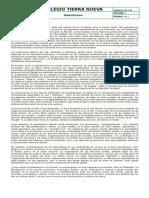 Globalización 9°.doc