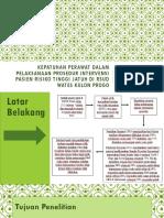 PPT JURNAL SHARING TSANY (1).pptx
