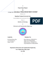 project stage Ifinal.pdf