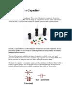 Capacitors.docx