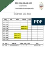 horario analitica.docx