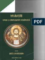 sucevitaII.pdf