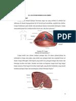 Bab 2 Anatomi Fisiologi