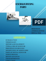 Surveying2 170728043839 Converted