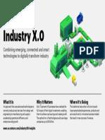 Accenture One Sheet IXO