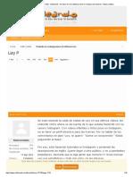 Lizy P _ Página 1123