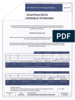 TT-ST-002 REV 0 SmartPlant DATA DELIVERBALE STANDARD.pdf