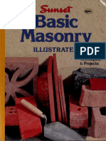 Basic masonry illustrated.pdf