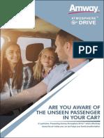 Drive Leaflet PDF