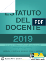 estatuto_abril_2019.pdf