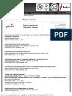 230981518-Indice-de-Normas-API-Tuberias-y-Valvulas.pdf
