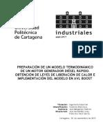 pfc6290.pdf