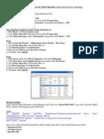 Cara Mengaktifkan Print Spooler.docx