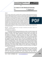 7 New Man International Journal of Multidisciplinary Studies 17