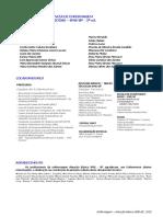 Manual ENFERMAGEM PESSOA IDOSA.pdf