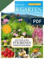 Servus Austria Garten Extra 19.pdf