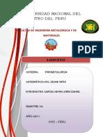 Trabajo de pirometalurgia.docx