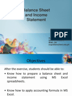 Module 4 - Balance Sheet and Income Statement.pptx