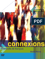 livret_etudiant_dvd_1.pdf