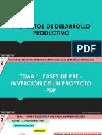 U2.1 INTRO FASES DE PRE INVERSION.pdf