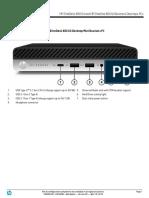 HP EliteDesk.pdf
