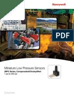 honeywell-sensing-26pc-series-miniature-low-pressu-1143546.pdf