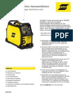 9504-nl_NL-FactSheet_Main-01.pdf
