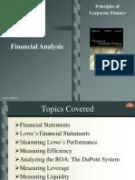 Chap-financial analysis.ppt
