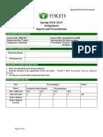 HRM-Assignment.pdf