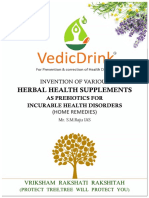 VedicDrink_Compendium Final English.pdf
