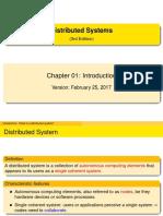 slides.01.pdf