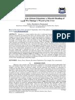 D293240.pdf